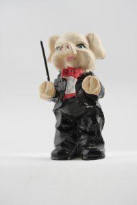 Dirigent-3