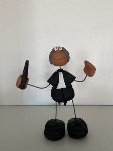 Dirigent-50
